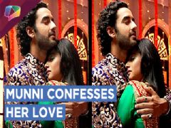 Munni CONFESSES Her Love For Bittu | Jaat Ki Jugni | Sony TV