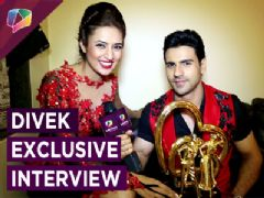 Divyanka Tripathi Dahiya And Vivek Dahiya On Winning Nach Baliye 8 | EXCLUSIVE