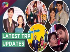 Yeh Rishta, Kundali Bhagya Get Better | Khatron and Saregama In Top 2 | Latest TRP