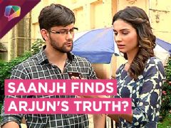 Arjun's Kidnapping Truth Revealed? | Beyhadh | Sony Tv