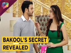 Bakool's Marriage Secret OUT | Sheena Upset | Bhaag Bakool Bhaag