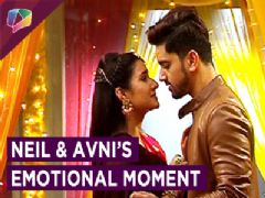 Avni Finds Amol's Truth | Neil & Ali Rescue Avni | Naamkaran
