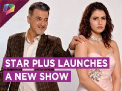 Star Plus Launches Dil Sambhal Jaa Zara | New Show