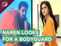 Naren Tries To Find A Bodyguard | Hires Pooja's Brother? | Piya Albela | Zee tv