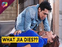 What Jia died?|Woh Apna Sa