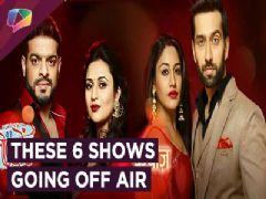 Ishqbaaaz, Yeh Hai Mohobatein, Mariam & More Going Off Air This Year | India Forums