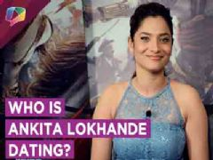 Ankita Lokhande OPENS UP About Her Love Life, Equation With Kangana & More | Exclusive