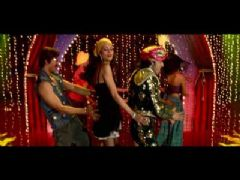 Theatrical Trailer (Love Sex Aur Dhokha)