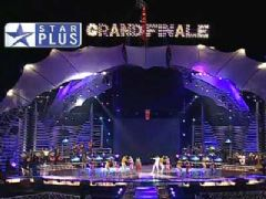 Amul Music Ka Maha Muqqabla Grand Finale - Part 3