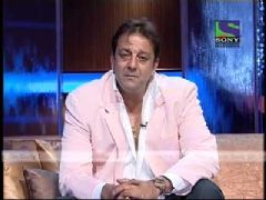 Lift Kara De With Sanjay Dutt On 03 April at 8.00 PM Only on Sony