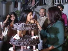 Pratigya Completes 100 Episodes - Part 1