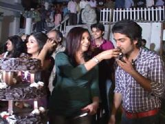 Pratigya Completes 100 Episodes - Part 2