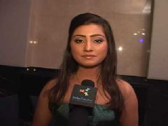 Interview with Neha Marda on the Launch of Boogie Woogie