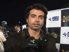 Star Parivaar Awards 2010 - Part 2