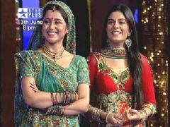 Star Parivaar Awards 2010 - Teaser 4