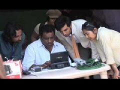 Making of Nissan The Micra Ad with Ranbir Kapoor and Anurag Basu