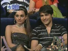 Its A Double Trouble On Nach Baliye 4