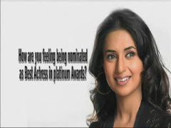 Interview With Divyanka Tripathy