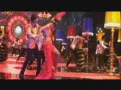 Making of Phir milenge - Rab Ne Bana Di Jodi