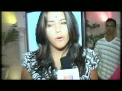 Ekta Kapoor Exclusive Interview