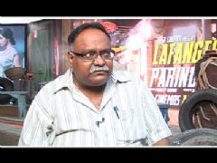 Pradeep Sarkar - Interview (Director) - Lafangey Parindey