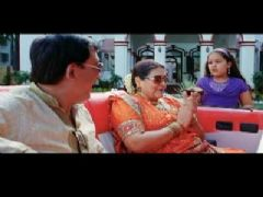 Khichdi - The Movie - Theatrical Promo