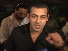 Grand Premiere of Movie Dabangg