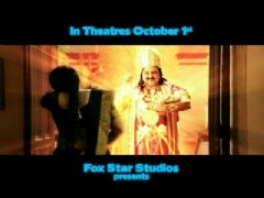 Khichdi -The Movie- Teaser 3