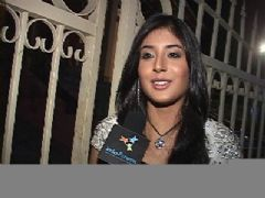 Interview With Kritika Kamra