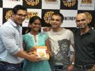 Launch of Jhootha Hi Sahi collectors pack