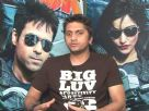 Crook - Interview of Mohit Suri
