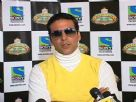 Akshay Kumar promotes Action Replayy on Entertainment Ke Liye Kuch Bhi Karega