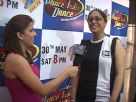 Interview With Geeta Maa of 'Dance India Dance'