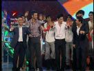 Sahara India Sports Awards - Teaser 01