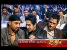 Sahara India Sports Awards - Promo 2