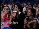Sahara India Sports Awards - Teaser 6