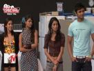 MTV Splitsvilla 4 Ep 4 Sneak Peak