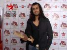 BIG Star Entertainment Awards - Promo 3