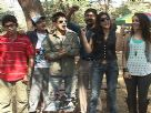 On the sets of Khote Sikkey