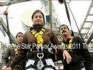 STAR Parivaar Awards 2011 - Promo 02