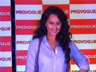 Sonakshi Sinha is the new Provogue Brand Ambassador