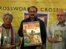 DVD launch of the Film NETAJI SUBHAS CHANDRA BOSE- The Forgotten Hero