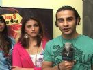 Winner of Khatron Ke Khiladi Season 4 talk about Mumbai bomb blast