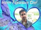 Television Celebs wishing Happy Friendship Day 2011