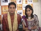 Star Vivaah First Jodi Interview
