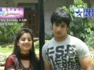 Star Sansaar With Anjali Abrol & Kapil Nirmal