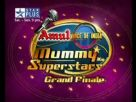 Winer of Amul Voice of India Mummy Ke Superstar Is... P bhavini From Bhopal