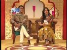 Star Vivaah on Star Plus