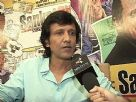 Kay Kay Menon - Interview