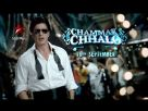 Audio Release of Ra.One on Star Plus - Promo